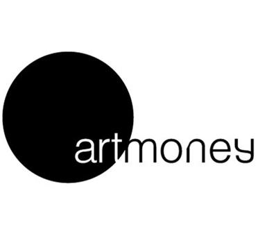 Art Money Now Available